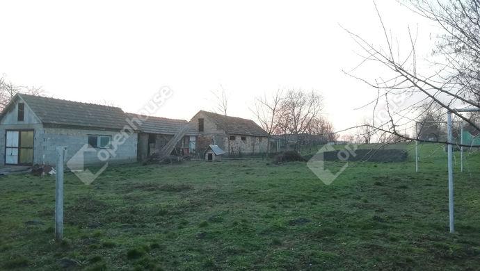 13. kép | Eladó Családi ház, Kisigmánd (#145201)