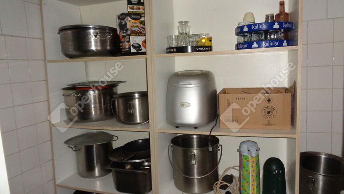 8. kép | mosogato | Eladó Vendéglátó egység, Magyarbánhegyes (#146997)