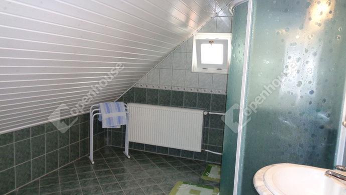 9. kép   emeleti füördö   Eladó Családi ház, Békéscsaba (#147797)
