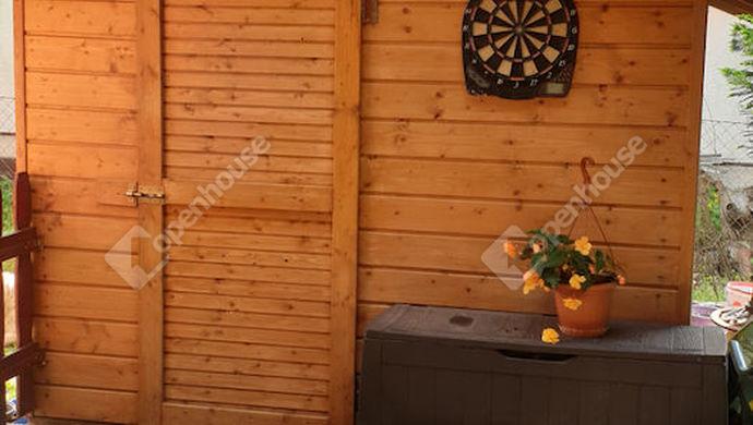 36. kép   tároló   Eladó Családi ház, Monor (#152095)