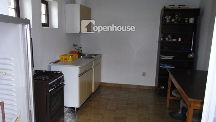 16. kép | Konyha+hűtőkamra | Eladó Családi ház, Dunasziget (#47129)