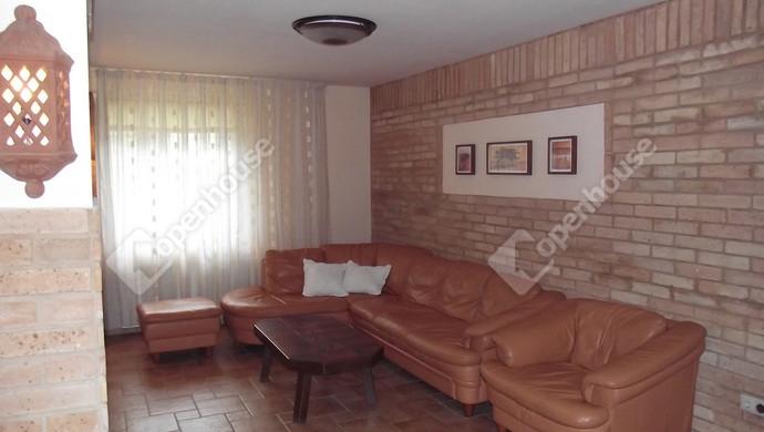 11. kép | Eladó Családi ház, Balatonszárszó (#133318)