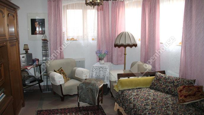 13. kép   pince   Eladó Társasházi lakás, Szombathely (#144455)