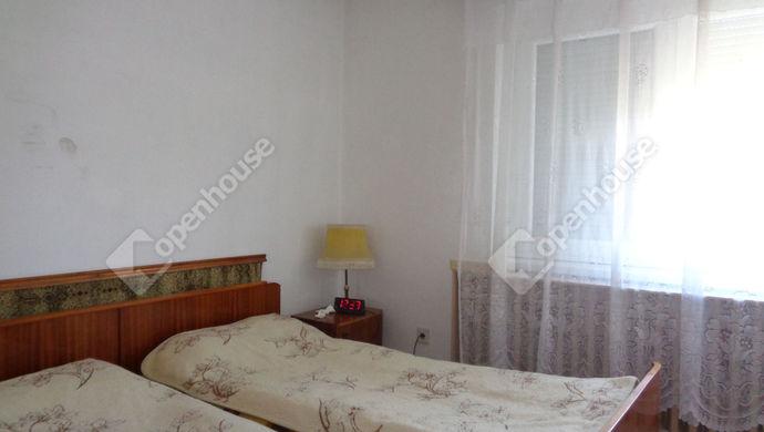 13. kép | szoba | Eladó Családi ház, Kétegyháza (#146193)