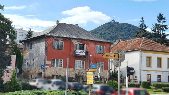 0. kép | Eladó Társasházi lakás, Sátoraljaújhely (#147798)
