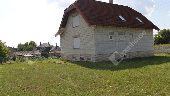 26. kép | Eladó Családi ház, Bakonysárkány (#152823)
