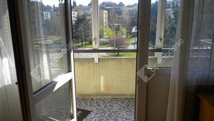 8. kép   Eladó Társasházi lakás, Zalaegerszeg (#137638)