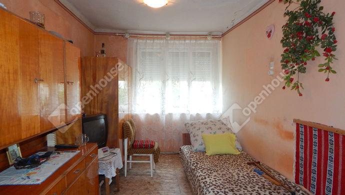 1. kép | Eladó Családi ház, Mátraderecske (#139447)