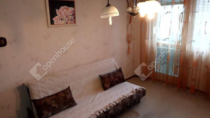 1. kép | Eladó Társasházi lakás, Szolnok (#150063)