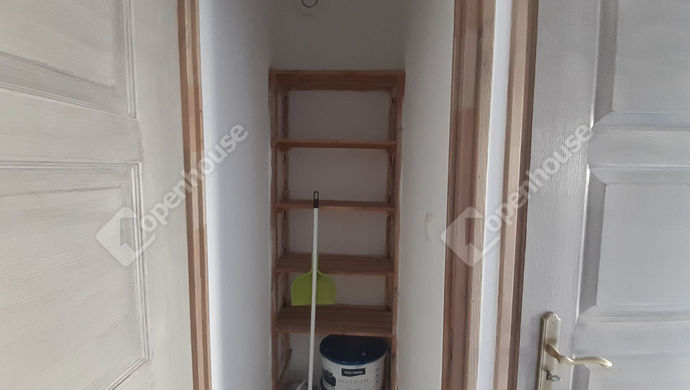 17. kép | Kiadó Társasházi lakás, Nagykanizsa (#153362)