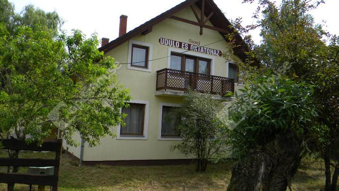 13. kép | Eladó Családi ház, Zalaegerszeg (#121209)