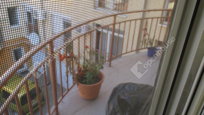 6. kép | erkély | Eladó Társasházi lakás, Szolnok (#132767)