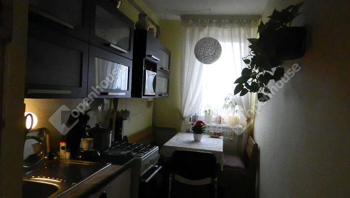 10. kép   Eladó Társasházi lakás, Siófok (#137850)
