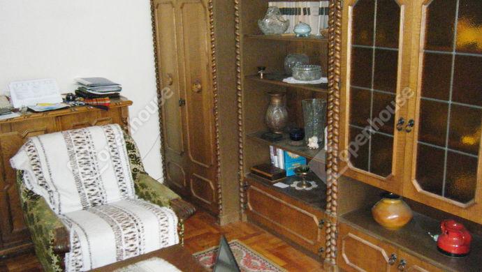 2. kép | Eladó Társasházi lakás, Debrecen (#140658)