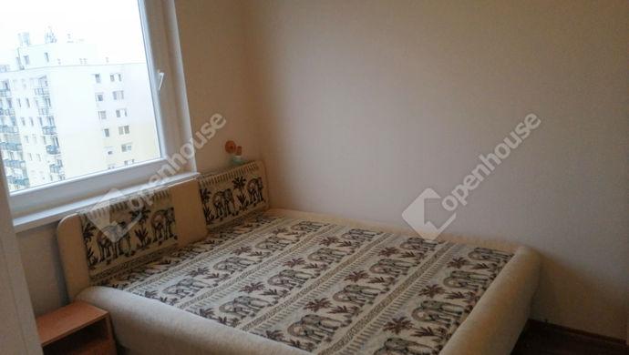 5. kép | Eladó Társasházi lakás, Debrecen (#143769)