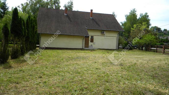 21. kép | Eladó Családi ház, Zalaegerszeg (#121209)