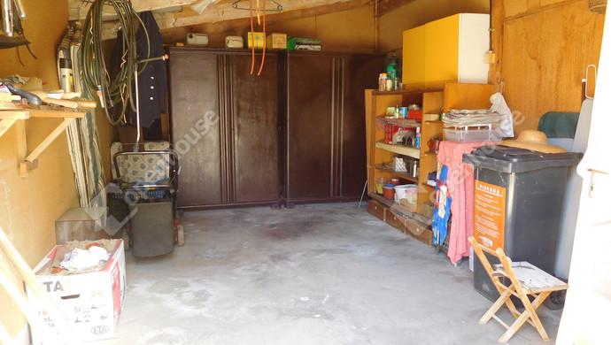14. kép | Eladó Családi ház, Celldömölk (#130536)