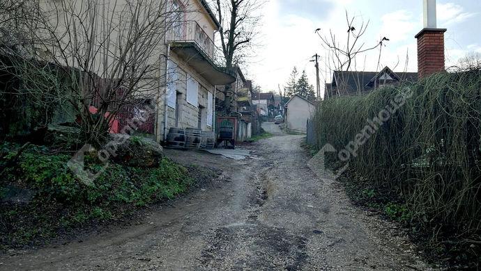 1. kép | Eladó Telek, Miskolc (#136460)