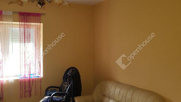 6. kép | Eladó Családi ház, Bőny (#139304)