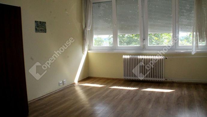 1. kép | Eladó Társasházi lakás, Szombathely (#140537)