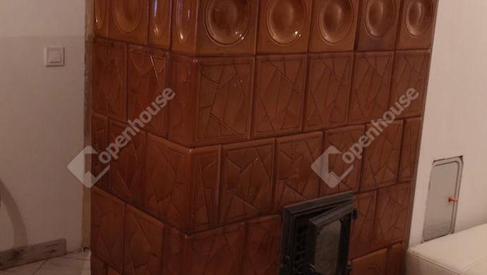 6. kép | Eladó Családi ház, Balatonalmádi (#145957)