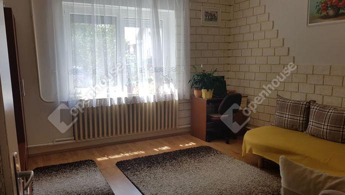 6. kép | Eladó Családi ház, Győr (#147143)