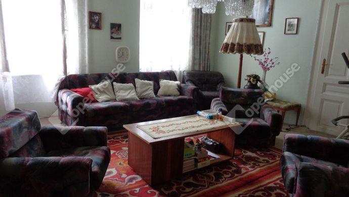 8. kép | Eladó Családi ház, Zsadány (#151210)