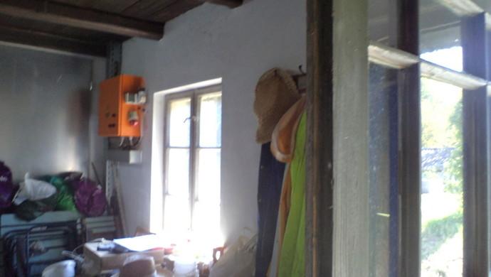 6. kép | Eladó Telek, Lébény (#101438)