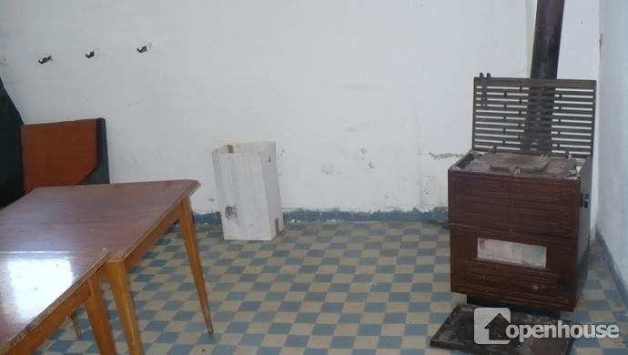 4. kép | Kiadó Ipari, Gérce (#109122)