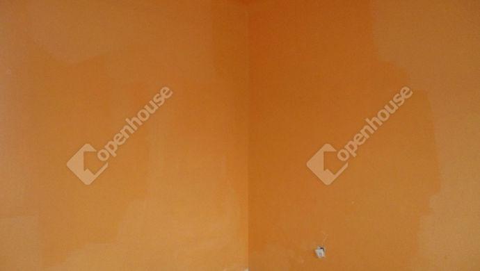 1. kép | szoba | Eladó Társasházi lakás, Szolnok (#135994)
