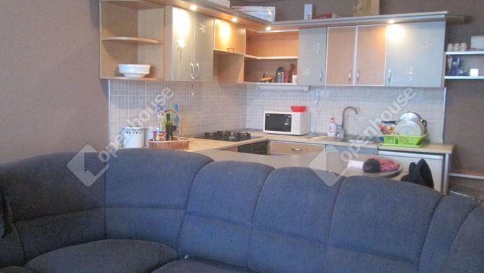 0. kép | Eladó Társasházi lakás, Szolnok (#136130)