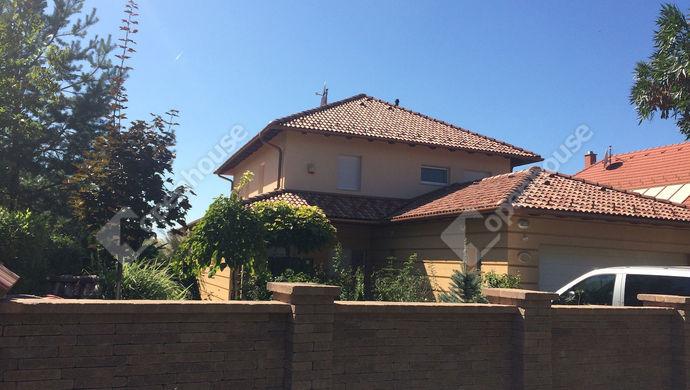 0. kép | Eladó Családi ház, Siófok (#141455)