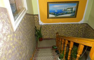 8. kép | Eladó Családi ház, Zalaegerszeg (#129821)