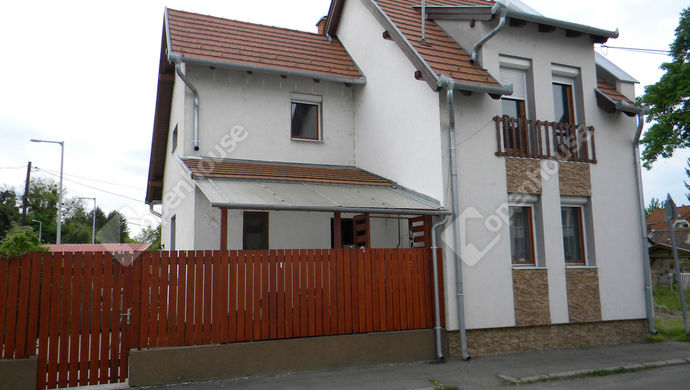 1. kép | Eladó Családi ház, Zalaegerszeg (#138720)