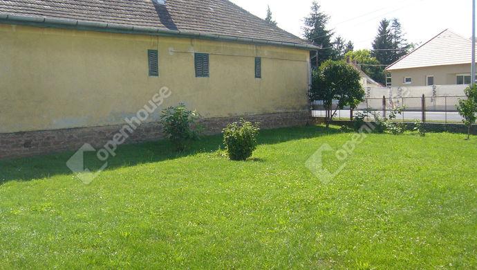 18. kép | Udvar | Eladó Családi ház, Pókaszepetk (#140354)