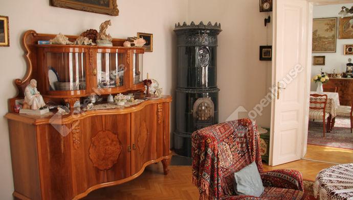 4. kép | Eladó Családi ház, Szombathely (#143648)