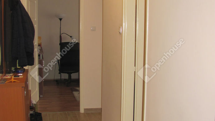 9. kép | Előszoba | Eladó Társasházi lakás, Zalaegerszeg (#144828)