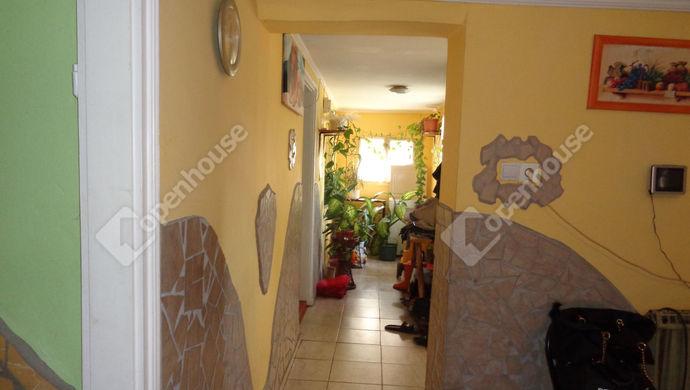 12. kép   Eladó Családi ház, Murony (#151160)