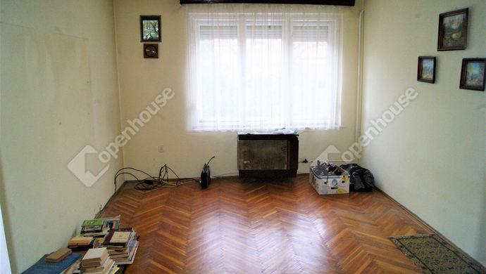 1. kép | Belvárosi lakás eladó Székesfehérváron | Eladó Társasházi lakás, Székesfehérvár (#135450)