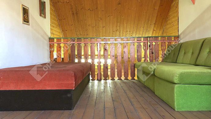 6. kép | Eladó Társasházi lakás, Mosonmagyaróvár (#136642)