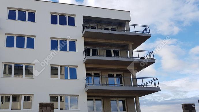 3. kép | Eladó Társasházi lakás, Miskolc (#143539)