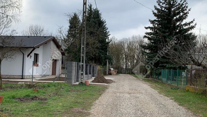 2. kép | Eladó Telek, Szolnok (#143288)