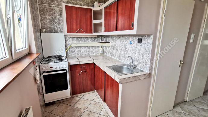 3. kép | Kiadó Társasházi lakás, Miskolc (#147275)