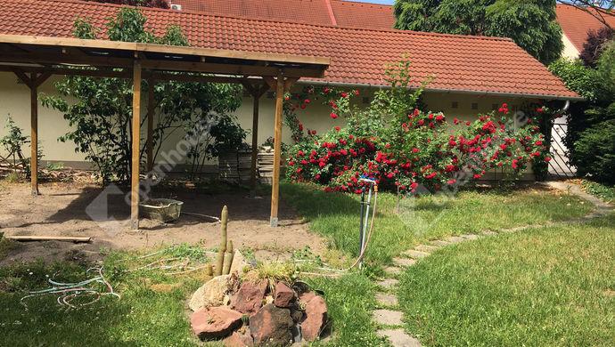 4. kép   Eladó Társasházi lakás, Szeged (#151948)