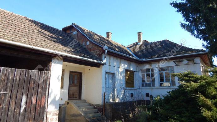 9. kép | Eladó Családi ház, Mátraderecske (#137422)