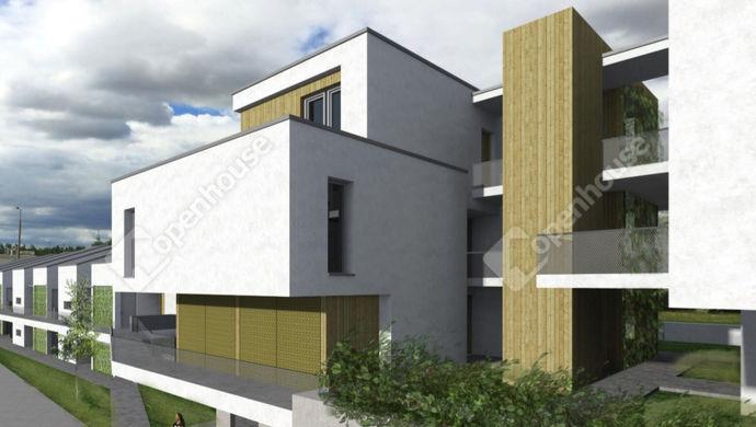 0. kép | Eladó Társasházi lakás, Győr (#139383)