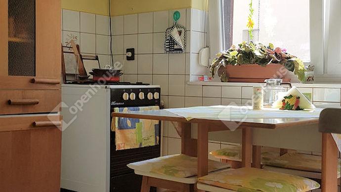 8. kép | Eladó Családi ház, Győr (#139756)
