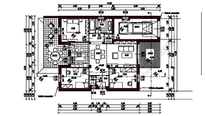 5. kép | Eladó Családi ház, Szombathely (#142337)