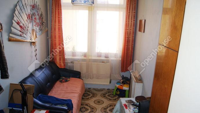 2. kép | Eladó tégla lakás Székesfehérváron | Eladó Társasházi lakás, Székesfehérvár (#144372)
