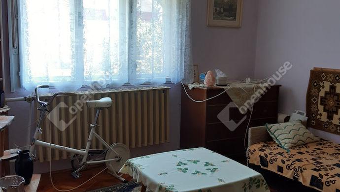 4. kép   Eladó Családi ház, Szolnok (#147550)